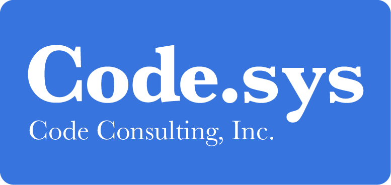 Code.sys